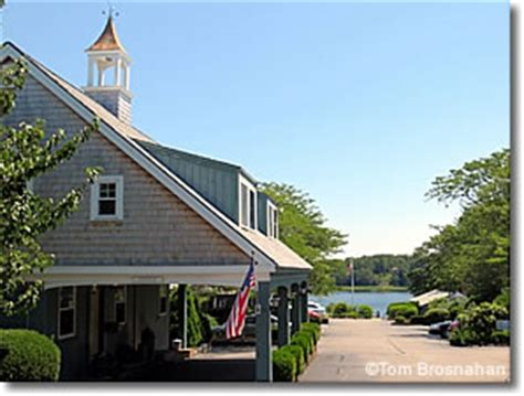 hotels orleans cape cod hotels motels inns in orleans cape cod massachusetts