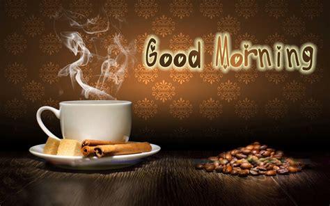 Good Morning Coffee Wallpaper Download | free hd good morning wallpapers coffee cup download