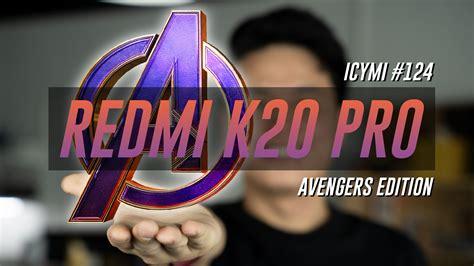 icymi  blackpink avengers themed smartphones deals