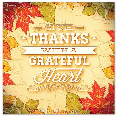thanksgiving card happy thanksgiving greeting cards wishes quotes