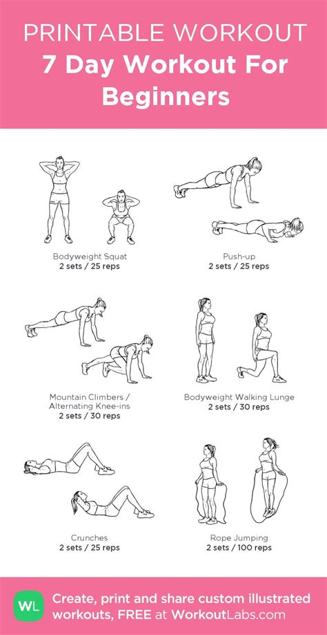 7 Exercises For The by 1000 Images About Fitness On Leg Workouts