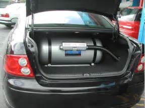 City Auto Gas by How Do You Get An Lpg Vehicle Lpg Cars Lpg Autogas