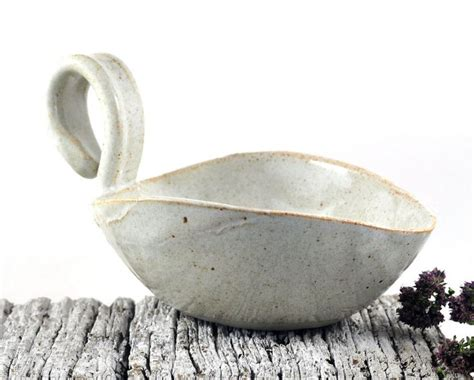 quirky gravy boat 533 best images about pottery on pinterest ceramics