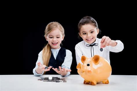kids in mind divorce finances with the kids in mind coparenter