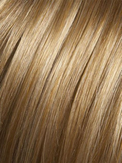 dye revlon fabulength extensions fabulength by revlon halo extension wigs com the wig
