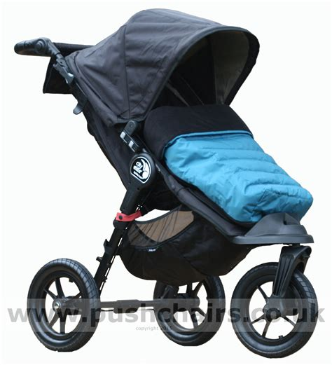 baby jogger city elite 1713 baby jogger city elite black inc cover footmuff