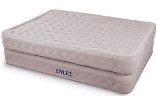 top mattress best mattress collection intex air mattresses