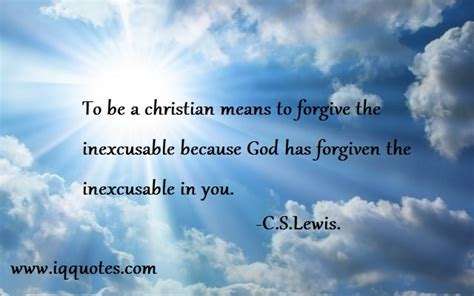 songs of comfort christian bible quotes about forgiveness bible quotations about