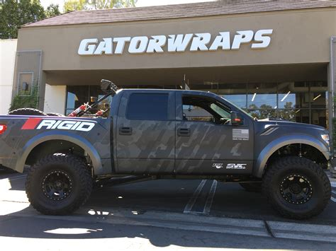holographic jeep 100 holographic jeep dreamwrapsusa our work lexus
