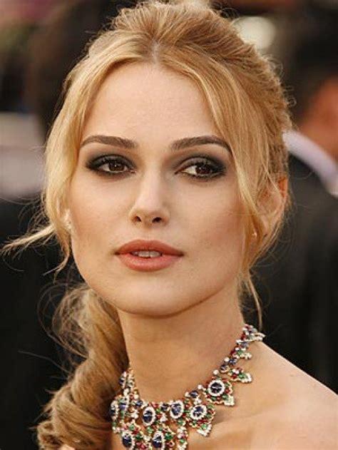blonde hairstyles on brown skin makeup for blonde hair fair skin and brown eyes