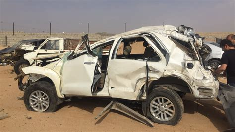 how to find out about recent car accidents injured in a car with 18 more info