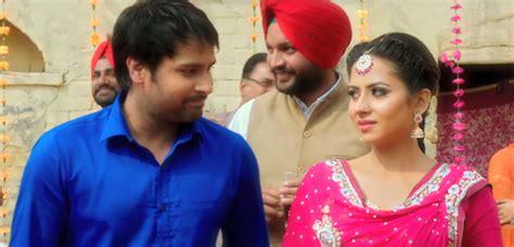 film love punjab download goriyan bahavan lyrics love punjab 2016 amrinder gill