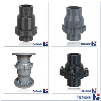 check valve for basement floor drain basement floor drain manufacturing best price check valve