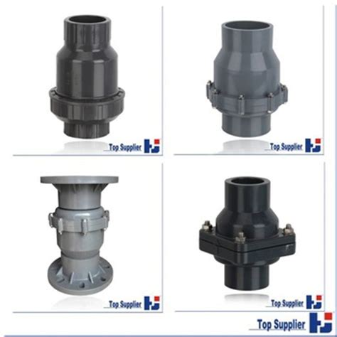 basement floor drain manufacturing best price check valve