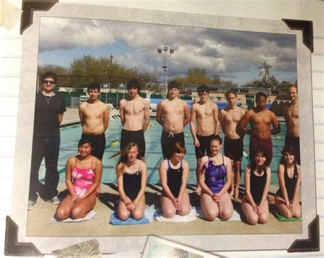 natomas ca inderkum natomas high to revive swim programs the natomas buzz