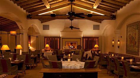 resort properties la club la quinta resort club a waldorf astoria resort