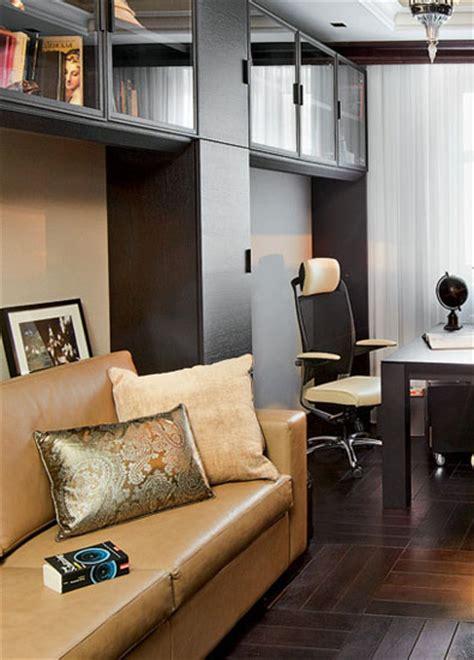 room decorating ideas add chic modern art deco style