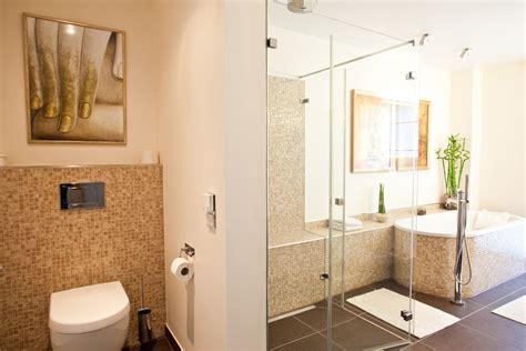 badezimmerboden fliese bilder baeder studio ungerer de die b 228 der