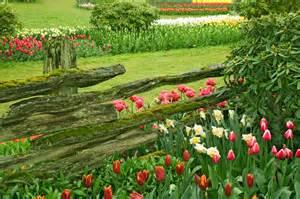 Beautiful Flower Garden Pictures Beautiful Flower Garden Flower Forest Cool Wallpapers Wonderful Flower Garden Part 2
