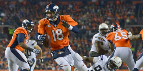 charger vs broncos tickets we re giving away broncos tickets january 3rd 2016 vs
