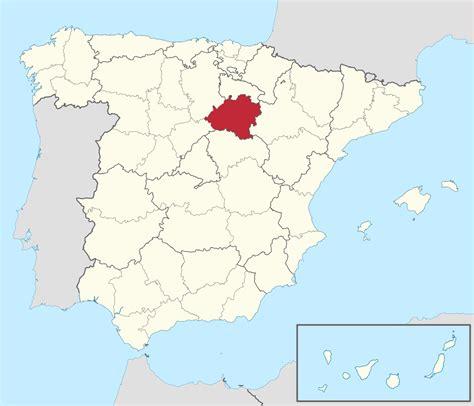 wiki rutas provincia de soria wikipedia la enciclopedia libre