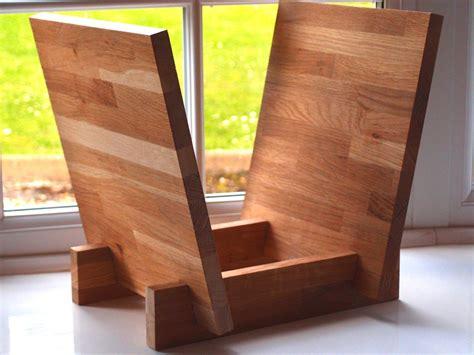 vinyl record storage lp vinyl record storage stand rack in solid oak