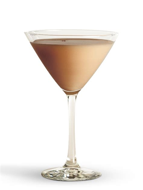 martini chocolate chocolate martini recipe