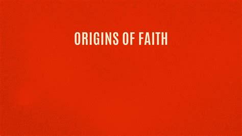 1 Samuel 30 6 Sermon Outline by Origins Of Faith Faithlife Sermons