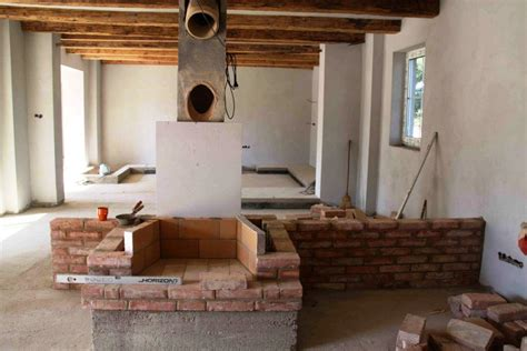 diy fireplace hearth build your own fireplace hearth in these 5 steps the