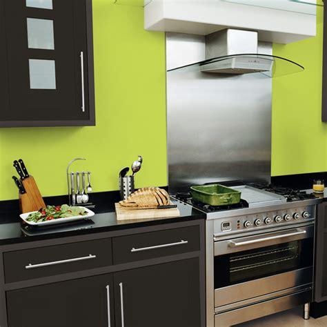 peinture pour la cuisine les nouvelles peintures 224 la mode la peinture sur mesure