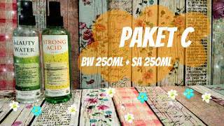 Water Strong Acid Strong Kangen Harga Satuan kangen water spray jual water strong acid harga