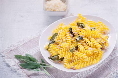 pasta fatta in casa senza glutine come preparare la pasta fatta in casa senza glutine