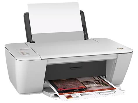 Tinta Printer Hp Deskjet 1515 hp deskjet ink advantage 1515 all in one printer b2l57a hp 174 caribbean