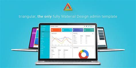 material design header psd material design flat avatar set oxygenna themes