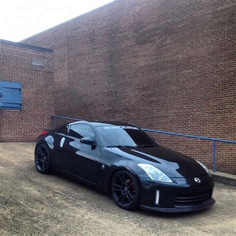nissan 350z custom custom 2008 nissan 350z car vadriven com forums