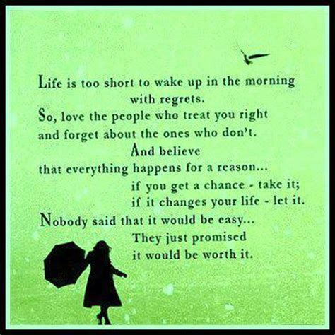 Life Is Short Meme - life is too short to wake up in the morning
