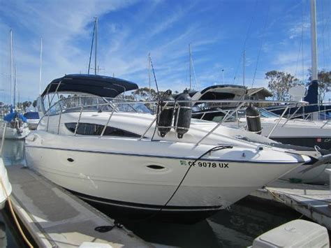 craigslist boats for sale dana point dana new and used boats for sale