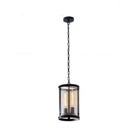 Black Pendant Lighting Vintage Black Industrial Pendant Light Chandelier Lighting Chandeliers Ceiling Fixtures