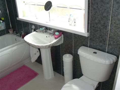 bathroom fitters newcastle bathroom installers newcastle bathroom fitters and designers