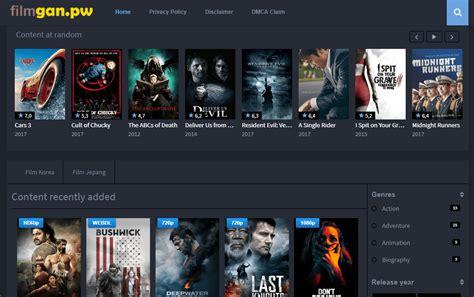 tempat download film india lama 20 situs download film terbaik dan paling baru