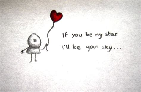 You Are My 5 if you be my by aussielove on deviantart