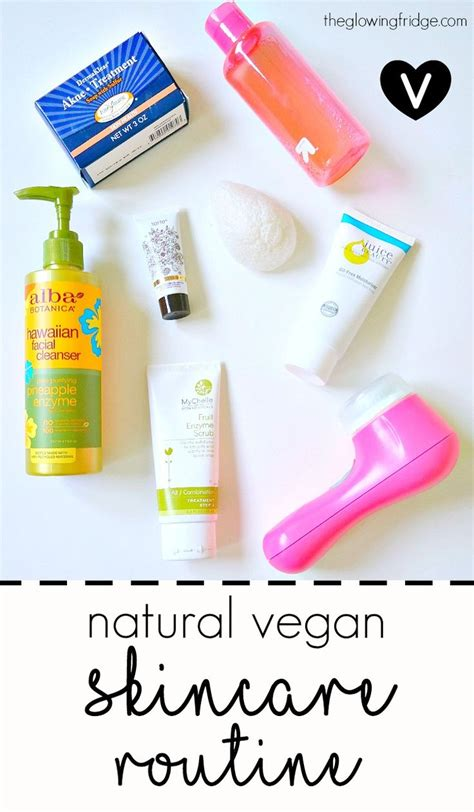 Skin Care Routine Free Advice Naturally Healthy Skin 1000 images about makeup hair on skin care