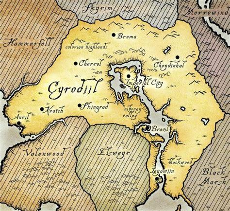 elder scrolls map behold the skyrim map the elder scrolls v skyrim xbox 360 www gameinformer