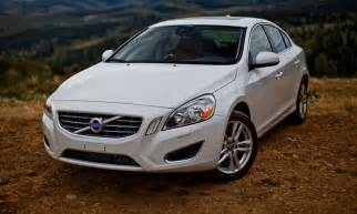 Volvo S Volvo S60 Photos 2 On Better Parts Ltd