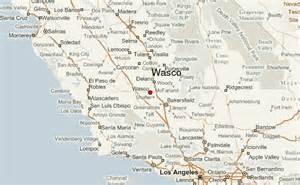 mcfarland california map gu 237 a urbano de wasco