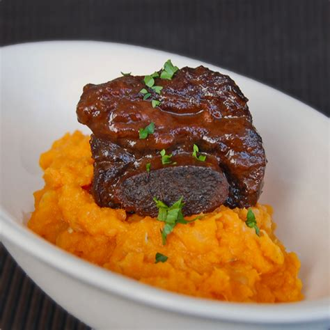 tom colicchio short ribs 100 tom colicchio short ribs the 15 best places for