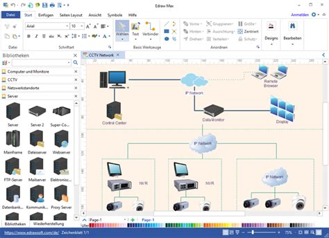 best network mapping software mapping software pc network best free home