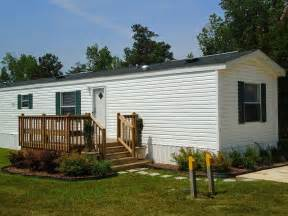 mobile homes for in best landscaping ideas in mobile home parks studio