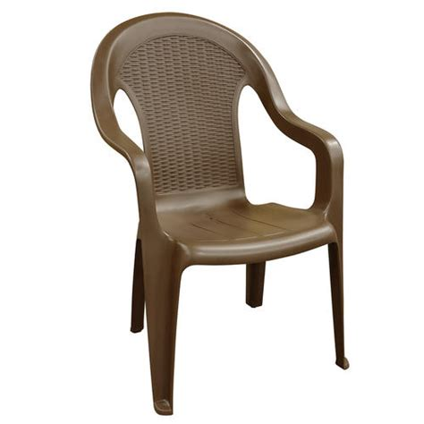 Menards Patio Chairs by Patio Chairs At Menards Inspirational Pixelmari