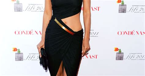 Revealed The Picture That Sparked Halle Berrys Anti Semitic Controversy by Halle Berry S Secrets Revealed Us Weekly